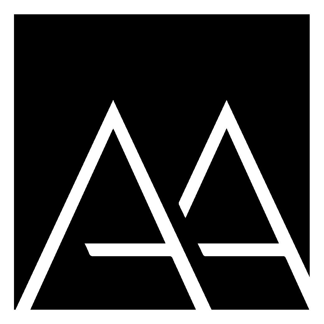 Продуцентска къща АС Арт